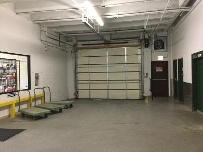 Miscellaneous Photograph of Life Storage at 3626 N Broadway St in Chicago