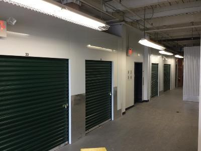 Storage Units for rent at Life Storage at 51 McGrath Hwy. in Somerville