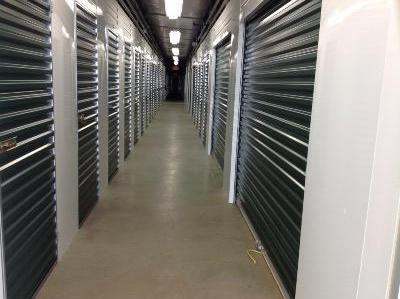 Storage Units for rent at Life Storage at 715 Grand Blvd. in Deer Park