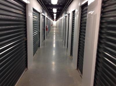 Storage Units for rent at Life Storage at 24 Sterling Place in Amityville