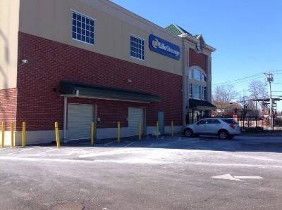 Miscellaneous Photograph of Life Storage at 24 Sterling Place in Amityville