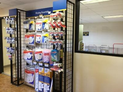 Moving Supplies for Sale at Life Storage at 4750 Scarlet Drive in Colorado Springs