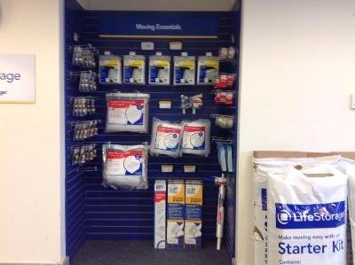 Moving Supplies for Sale at Life Storage at 15 Kenosia Ave in Danbury