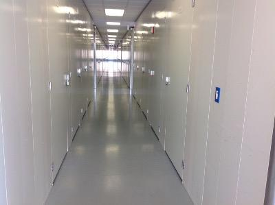 Storage Units for rent at Life Storage at 1525 Boston Post Road in Milford
