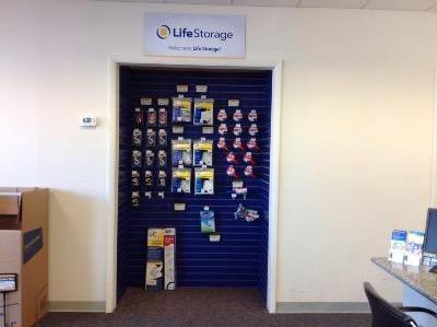 Moving Supplies for Sale at Life Storage at 65 W John St in Hicksville