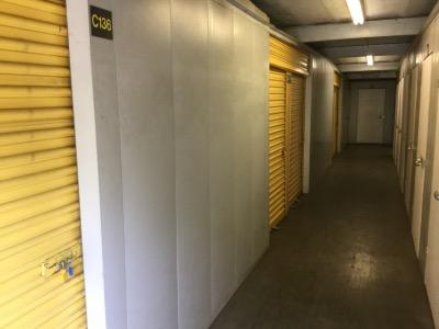 Storage Units for rent at Life Storage at 7604 Highway 85 in Riverdale