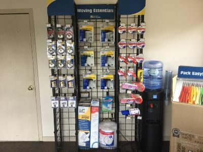 Moving Supplies for Sale at Life Storage at 7604 Highway 85 in Riverdale