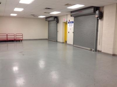 Miscellaneous Photograph of Life Storage at 1 Executive Blvd in Farmingdale