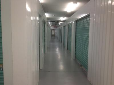 Storage Units for rent at Life Storage at 7411 S Military Trl in Lake Worth