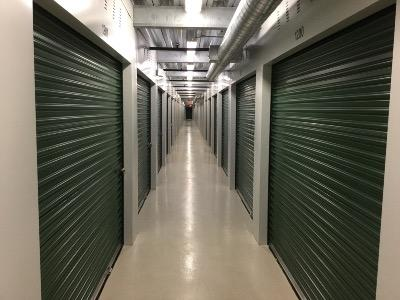 Storage Units for rent at Life Storage at 2625 E. Main Street in Saint Charles