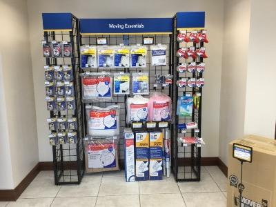 Moving Supplies for Sale at Life Storage at 2625 E. Main Street in Saint Charles