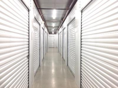 Storage Units for rent at Life Storage at 24264 Wilderness Oak in San Antonio