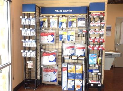 Moving Supplies for Sale at Life Storage at 24264 Wilderness Oak in San Antonio