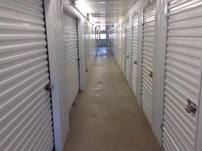 Storage Units for rent at Life Storage at 9706 Manchaca Road in Austin