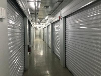 Storage Units for rent at Life Storage at 1515 North AW Grimes Blvd in Round Rock