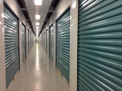 Storage Units for rent at Life Storage at 338 Highway 34 in Matawan