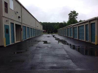 Storage Units for rent at Life Storage at 42 Tinton Falls Road in Farmingdale
