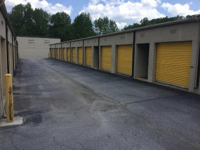 Storage Units for rent at Life Storage at 720 Veterans Memorial Hwy SW in Mableton