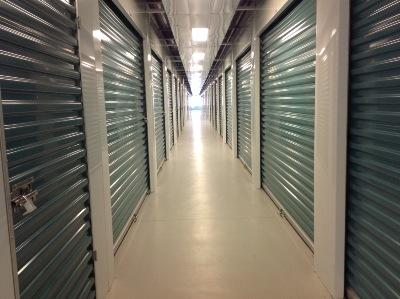 Storage Units for rent at Life Storage at 1225 State Route 70 in Lakewood
