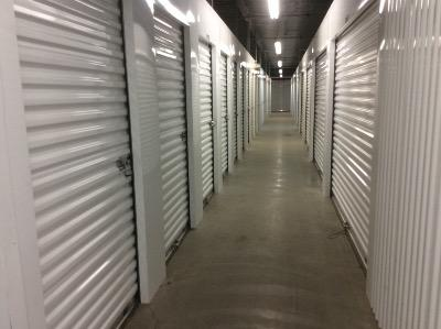Storage Units for rent at Life Storage at 50 Gorham Rd in South Portland