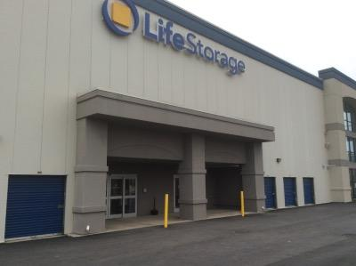 Miscellaneous Photograph of Life Storage at 50 Gorham Rd in South Portland