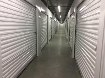 Storage Units for rent at Life Storage at 11 Sand Hill Rd in Topsham