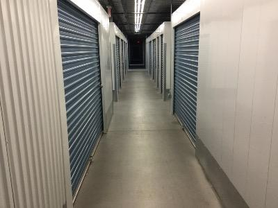 Storage Units for rent at Life Storage at 700 Mountain Road in Bristol