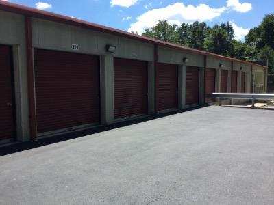 Miscellaneous Photograph of Life Storage at 700 Mountain Road in Bristol