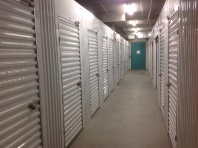 Storage Units for rent at Life Storage at 747 NE 3rd Avenue in Fort Lauderdale