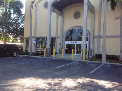 Miscellaneous Photograph of Life Storage at 747 NE 3rd Avenue in Fort Lauderdale