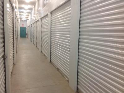 Storage Units for rent at Life Storage at 1401 Mercer Avenue in West Palm Beach