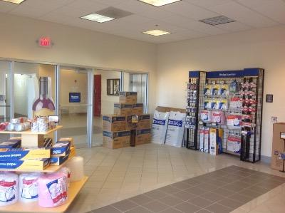 Moving Supplies for Sale at Life Storage at 1401 Mercer Avenue in West Palm Beach