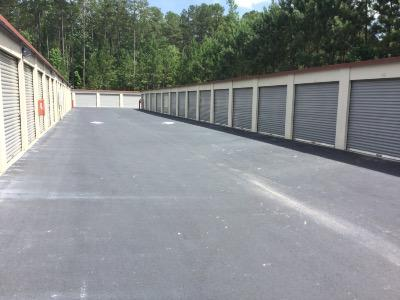 Storage Units for rent at Life Storage at 1000 Cooper Circle in Peachtree City