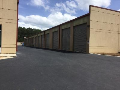 Miscellaneous Photograph of Life Storage at 1000 Cooper Circle in Peachtree City