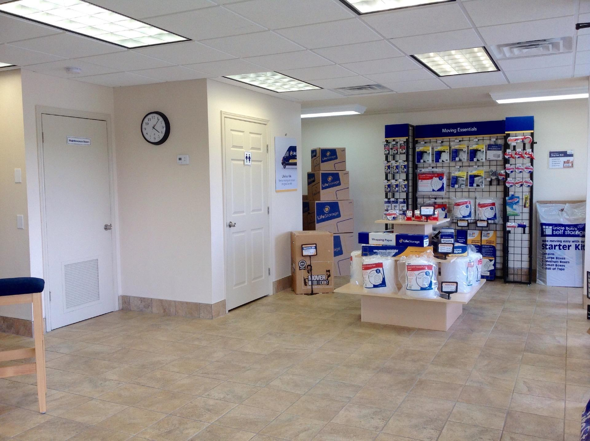 Life Storage Near Windcrest San Antonio Tx Rent Storage