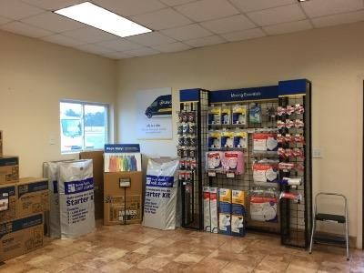 Moving Supplies for Sale at Life Storage at 1195 Gresham Road in Marietta