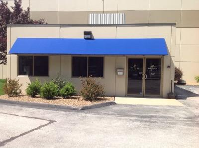 Miscellaneous Photograph of Life Storage at 3939 Mexico Road in Saint Peters
