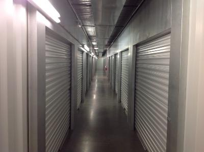 Storage Units for rent at Life Storage at 3850 Vogel Road in Arnold