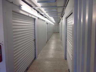 Storage Units for rent at Life Storage at 1475 Dunn Road in Florissant