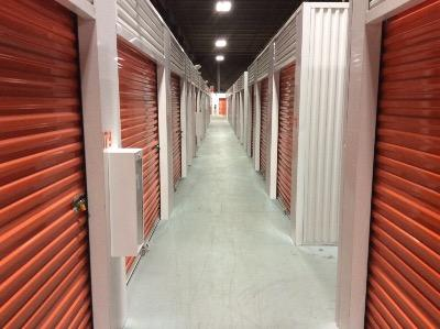 Storage Units for rent at Life Storage at 77 Willowbrook Boulevard in Wayne