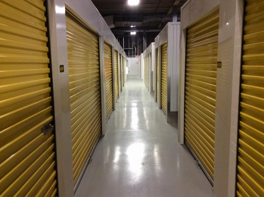 Self Storage Units Near Wayne   77 Willowbrook Boulevard   Life Storage #466