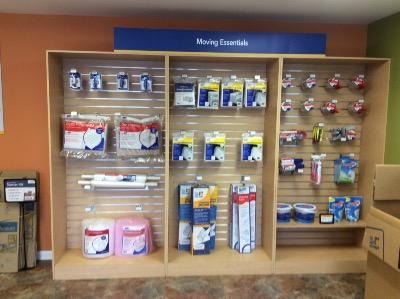 Moving Supplies for Sale at Life Storage at 77 Willowbrook Boulevard in Wayne