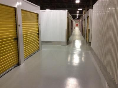 Miscellaneous Photograph of Life Storage at 77 Willowbrook Boulevard in Wayne