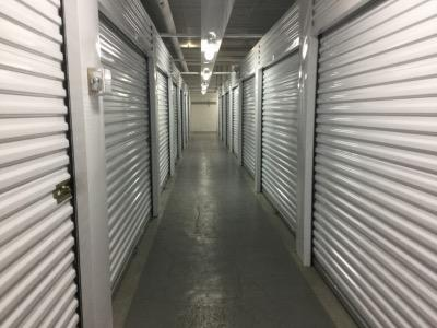 Storage Units for rent at Life Storage at 1625 S Ashland Ave in Chicago