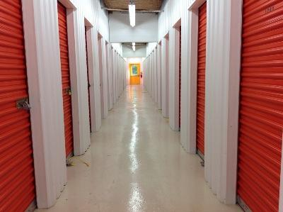 Storage Units for rent at Life Storage at 3540 Quakerbridge Road in Hamilton Township