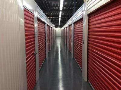 Storage Units for rent at Life Storage at 35 Merritt Boulevard in Fishkill
