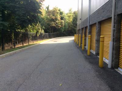Miscellaneous Photograph of Life Storage at 35 Merritt Boulevard in Fishkill