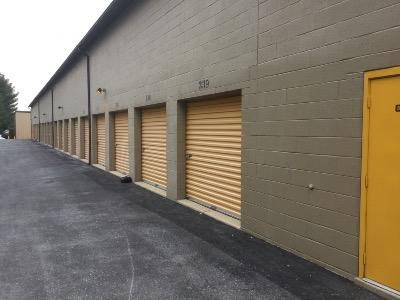 Storage Units for rent at Life Storage at 1212 W Patrick St in Frederick
