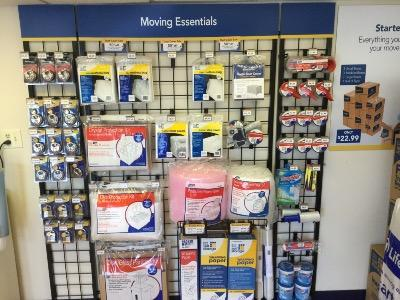 Moving Supplies for Sale at Life Storage at 1212 W Patrick St in Frederick