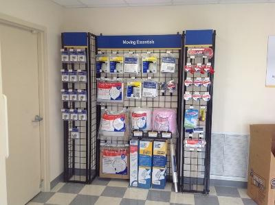 Moving Supplies for Sale at Life Storage at 10111 Gandy Boulevard N. in Saint Petersburg